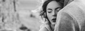 5 συνήθειες των βαθιά συνδεδεμένων ζευγαριών