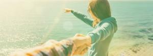 5 τρόποι για να καταλάβετε ότι όλα συμβαίνουν για κάποιο λόγο