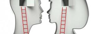 Αποσύνδεση – Μια απλή συναισθηματική άσκηση για περισσότερη ελευθερία