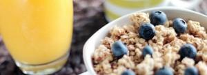 Οι 20 καλύτερες τροφές για το πρωινό μας (ΛΙΣΤΑ)