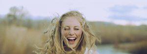 Προορίστηκες για να είσαι χαρούμενος