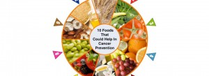 Οι 14 top τροφές «γροθιά» στον καρκίνο