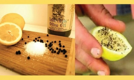 Lemon-Salt-and-Pepper-Can-Help-You-To-Get-Rid-Of-These-10-Problems