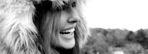 Τι κάνουν διαφορετικά οι ευτυχισμένοι άνθρωποι;