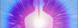 Βιοφωτόνια: το ανθρώπινο σώμα εκπέμπει, επικοινωνεί και είναι κατασκευασμένο από φως