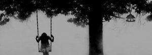 Συγκαλυμμένη κατάθλιψη – Ποιες είναι οι συμπεριφορές «κρυφής» κατάθλιψης