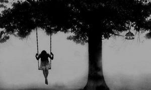 Συγκαλυμμένη κατάθλιψη