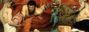 Κάν' το όπως οι αρχαίοι: «Κόλπα» και μυστικά υγιεινής διατροφής