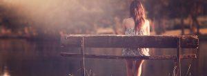 10 ψέματα που ξεγελαστήκαμε να πιστεύουμε
