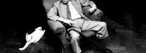 Jorge Luis Borges: Αν ζούσα τη ζωή ξανά
