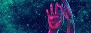 Deepak Chopra: Πέντε βήματα για ισχυρές προθέσεις