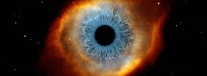 Νευροθεολογία: Η επιστήμη ανοίγει παράθυρο στον Θεό