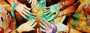 20 πραγμάτα που πρέπει να γνωρίζετε για τους δημιουργικούς ανθρώπους