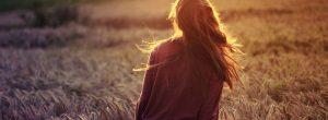 30 πράγματα που αν δεν κάνετε όταν είστε νέοι, θα μετανιώσετε στα γεράματά σας.