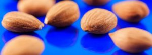 Τρώτε πικρά για να θεραπεύσετε τον καρκίνο