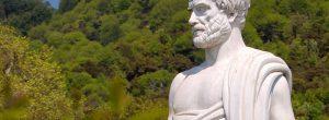 11 πράγματα που μάθαμε για τη ζωή από τον Αριστοτέλη