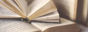 Πέντε είδη βιβλίων για να αυξήσετε την οξυδέρκειά σας