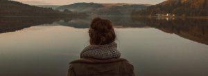 13 πράγματα που πρέπει να θυμάστε όταν έχετε κακή διάθεση