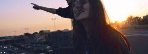 6 πράγματα που οι ευτυχισμένοι άνθρωποι δεν κάνουν ποτέ