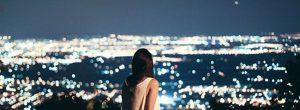 11 ρήσεις για να θυμάστε όταν έχετε άσχημη διάθεση