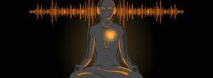 Η συχνότητα της μουσικής επηρεάζει το σώμα και το πνεύμα μας! Πως η μουσική μπορεί να αλλάξει την εσωτερική μας ενέργεια!