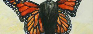 Πάουλο Κοέλο, «Το Όνειρο του Τσουάνγκ Τζου»