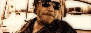 Ο Bukowski, η ζωή και τα πρέπει…
