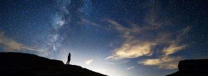9 σημάδια που δείχνουν ότι η ψυχή σου έχει ξαναβρεθεί σε αυτό τον κόσμο στο παρελθόν!