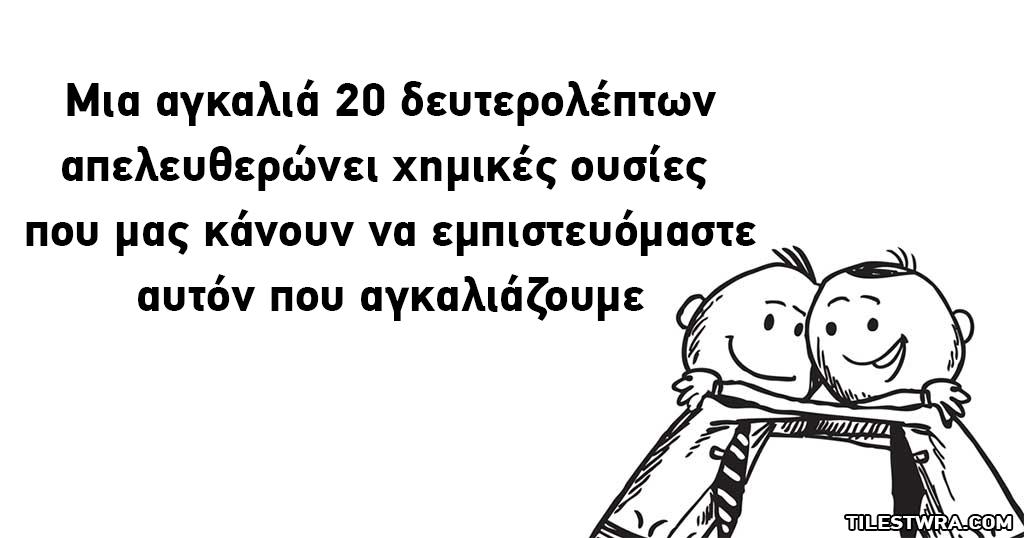 0460f3861516a74cb150e4433f42d78d-9