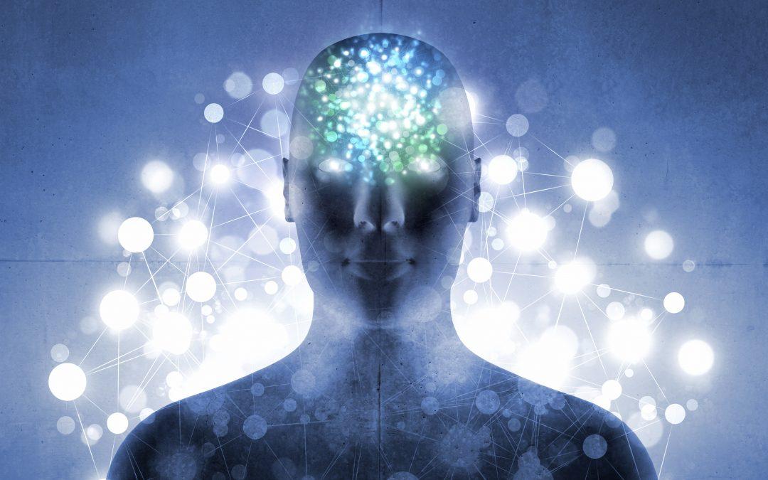 Αποτέλεσμα εικόνας για Το σώμα σου ακούει τις σκέψεις σου