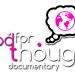 Τροφή για σκέψη (Ντοκιμαντέρ)