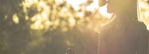 10 απλά πράγματα που θα σε κάνουν πιό ήσυχο κι ευτυχισμένο