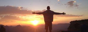40 υπέροχα ρητά που θα σε εμπνεύσουν και θα σου δώσουν δύναμη