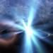 Ο πόλεμος των ψυχών ενάντια στο θερμικό θάνατο του σύμπαντος