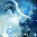 7 μυστικά για να γνωρίσετε τον ανώτερο εαυτό σας