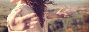 Η ανάπτυξη της αυτοπεποίθησης. Αντιμετωπίζοντας τα αισθήματα κατωτερότητας, την ανασφάλεια και το φόβο.