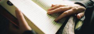 Διαχρονικά βιβλία που θα σας αλλάξουν τη ζωή και τον τρόπο που σκέφτεστε.