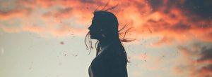 16 σκληρές αλήθειες που μας κάνουν δυνατότερους
