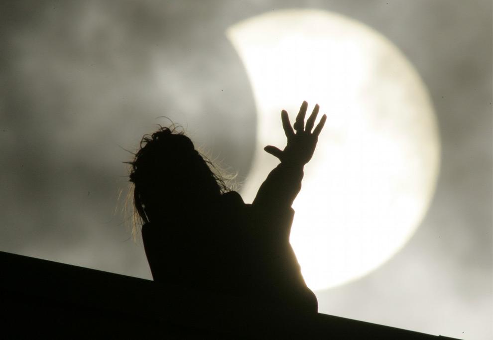 eclipse17