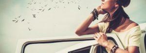 5 ισχυροί τρόποι να αυξήσετε φυσικά τις ενδορφίνες σας