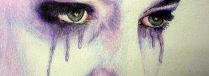 Όσοι κλαίνε συχνά είναι ισχυρότεροι χαρακτήρες, για τους εξής 6 λόγους