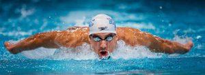10 λόγοι υγείας για να ξεκινήσετε το κολύμπι ΣΗΜΕΡΑ