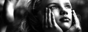 Τα 9 χαρακτηριστικά των πολύ ευαίσθητων ανθρώπων
