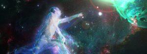 Tο DNA μπορεί να επαναπρογραμματιστεί από τις λέξεις και τις συχνότητες! Η σοφία πίσω από το διαλογισμό και την πνευματικότητα!