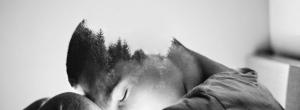 7 δυνατές ρήσεις για να θυμάστε όταν νιώθετε χαμένοι στη ζωή