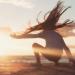 25 πράγματα που πρέπει να σταματήσετε αν θέλετε να πετύχετε