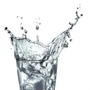 water-crown-chakra