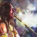 Μήνυμα απο τους Γέροντες Hopi στην Ανθρωπότητα
