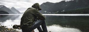 5 σημάδια πως χαραμίζετε τη ζωή σας