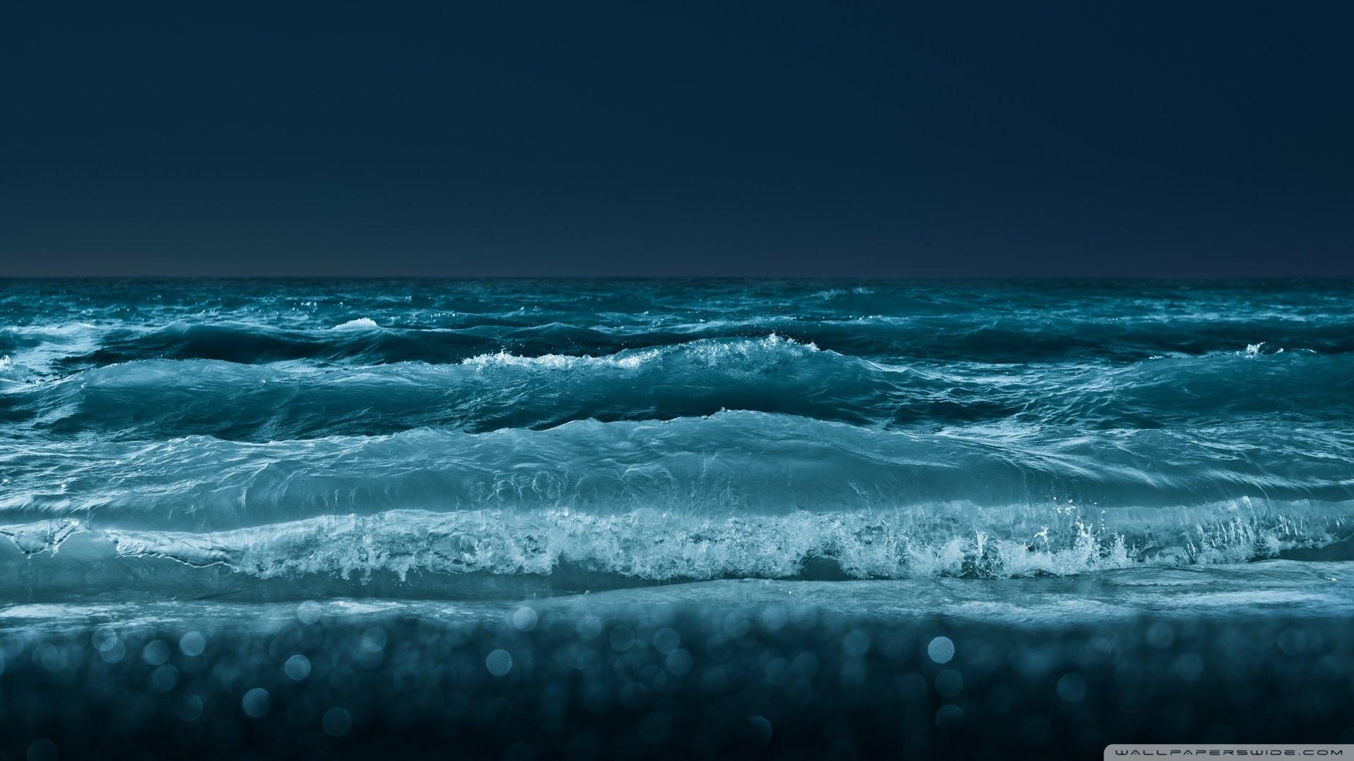 θαλασσα